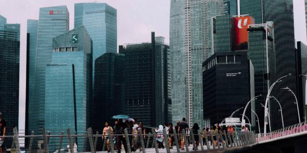 globalna-firma-zarządzająca-nieruchomościami-design-thinking-600x300