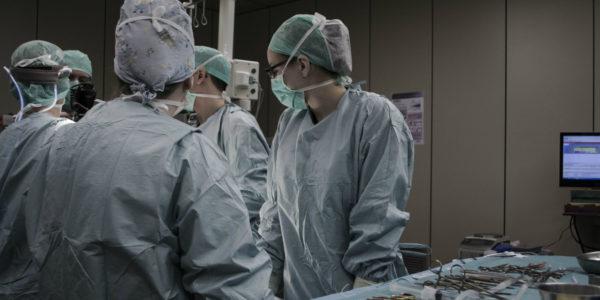 międzynarodowy-startup-medyczny-design-thinking-2-600x300