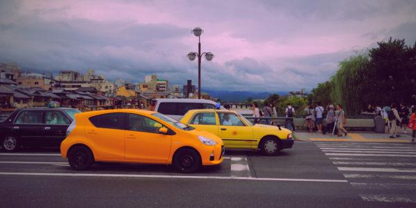 szybko-rosnący-startup-w-branży-ridesharingowej-design-thinking-600x300