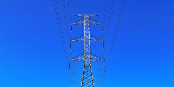 dystrybutor-energii-elektrycznej-i-gazu-design-thinking-600x300